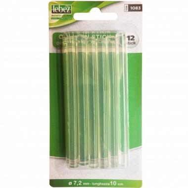 Colla  a caldo stick d 7,2 l 100