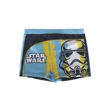 Costume boxer star wars
