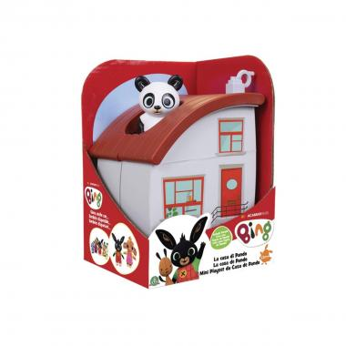 Bing play set